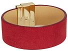 Vince Camuto Vince Camuto Leather Strap Bracelet