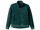 Marmot Kids Couloir Fleece Jacket (Little Kids/Big Kids)