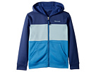 Marmot Kids Rincon Hoodie (Little Kids/Big Kids)