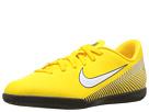 Nike Kids Neymar Jr. VaporX 12 Club IC Soccer (Little Kid/Big Kid)