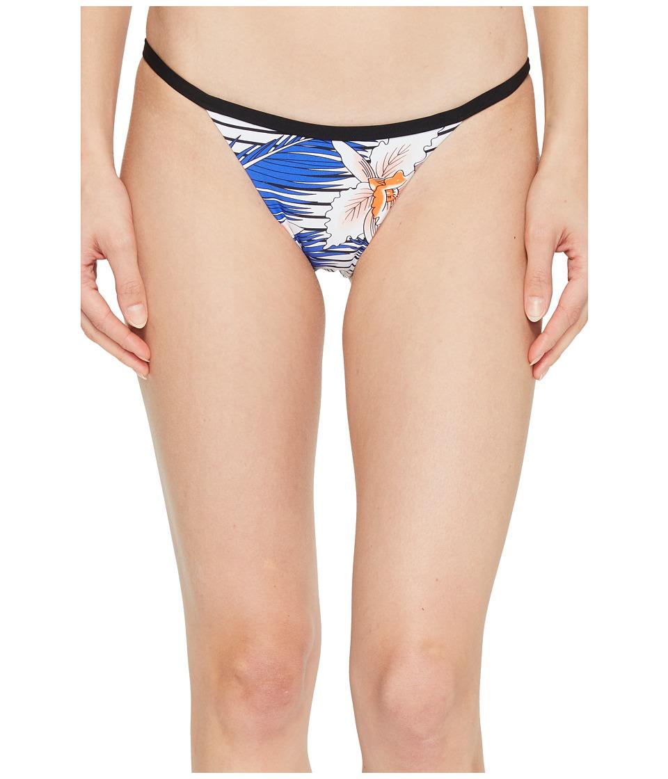 Rip Curl Hot Shot Banded Bikini Bottom GSIYC3-100