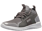 BOSS Hugo Boss Extreme Sporty by BOSS Green