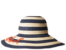 Kate Spade New York Kate Spade New York Out and About Sunhat