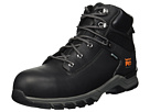 Timberland PRO Hypercharge 6 Safety Toe WP