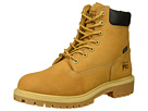 Timberland PRO Direct Attach 6 Soft Toe WP