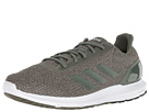adidas Running adidas Running Cosmic 2 Shoes