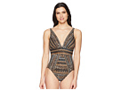 Miraclesuit Lionessa Odyssey One-Piece