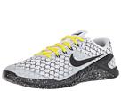 Nike Metcon 4 JDQ