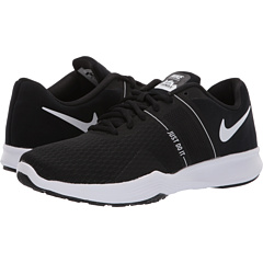 Nike City Trainer 2 at Zappos.com 144abe227