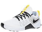 Nike Metcon Free JDQ