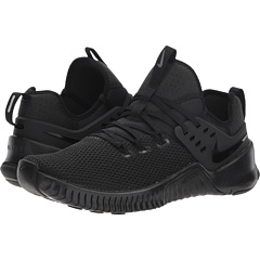 7bdceef7cb4c Nike Metcon Free at Zappos.com