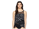Miraclesuit Chain Reaction Mirage Top
