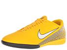 Nike VaporX 12 Academy NJR IC