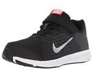 Nike Kids Downshifter 8 (Little Kid)