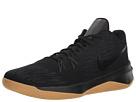 Nike Zoom Evidence II