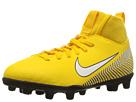 Nike Kids Neymar Jr. Superfly 6 Club MG Soccer (Little Kid/Big Kid)