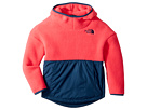 The North Face Kids The North Face Kids Riit Fleece Pullover (Little Kids/Big Kids)