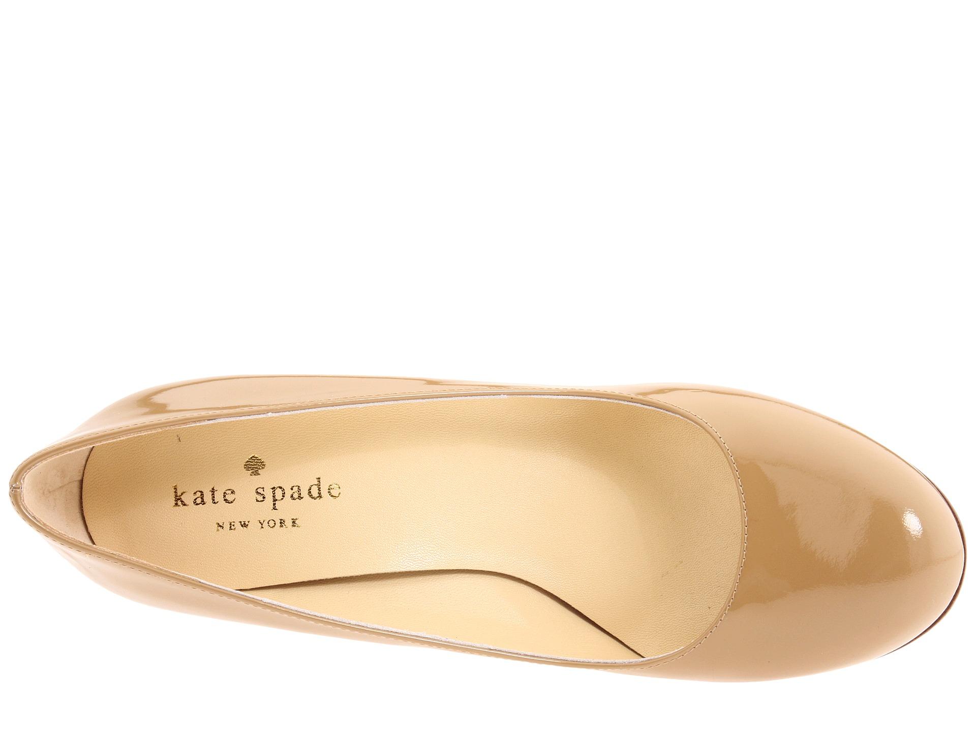 Kate Spade New York Karolina - Zappos Luxury