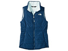 The North Face Kids The North Face Kids All Season Insulated Vest (Little Kids/Big Kids)