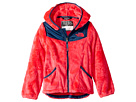 The North Face Kids The North Face Kids Oso Hoodie (Little Kids/Big Kids)