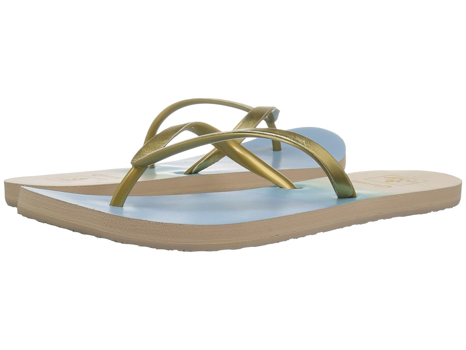 Reef Stargazer X Corona (Beach) Sandals