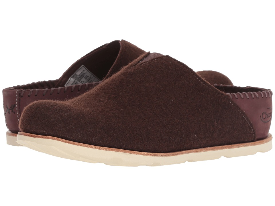 Chaco Harper Slipper (Spice) Slippers