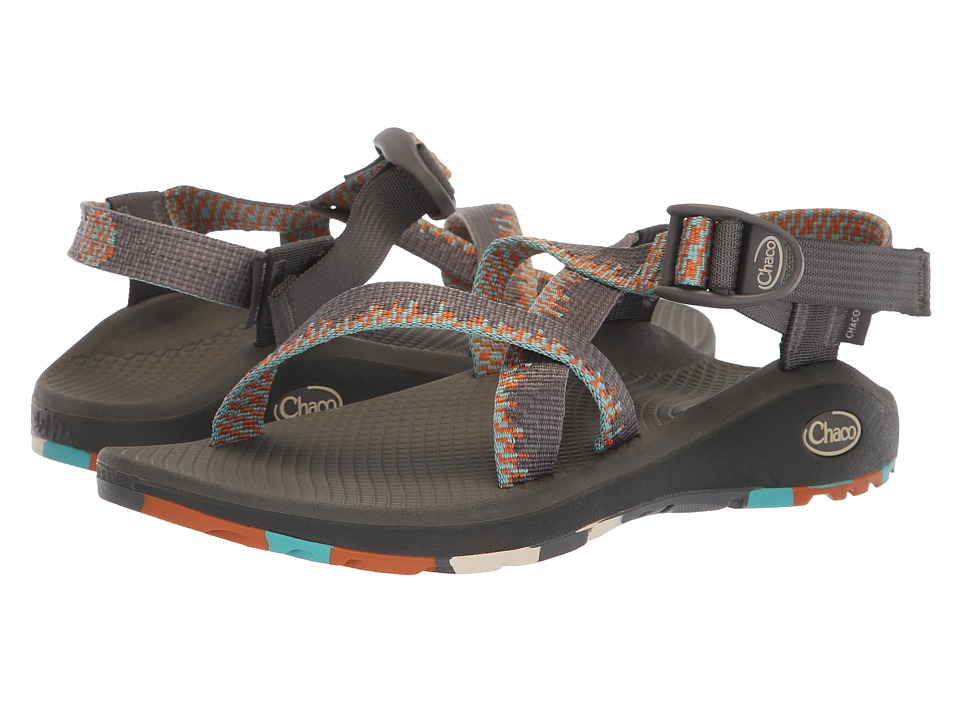 Chaco Z/Cloud (Foster Pavement) Sandals