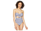 Splendid Nautical by Nature One-Piece