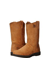 Georgia Boot - 11
