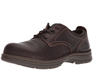 Carolina ESD Aluminum Toe Opanka Oxford CA3580