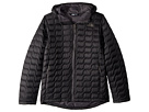 The North Face Kids ThermoBalltm Hoodie (Little Kids/Big Kids)