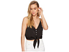 Free People Two Tie For You Brami