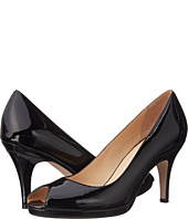 Cole Haan - Air Carma Open Toe Pump