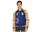 COACH Coach X Keith Haring Varsity Souvenir Jacket