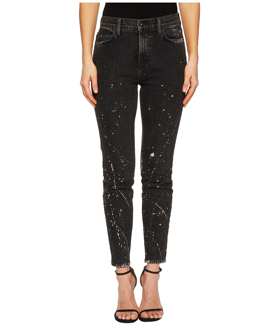 BALDWIN - Karlie (Celestial) Womens Jeans
