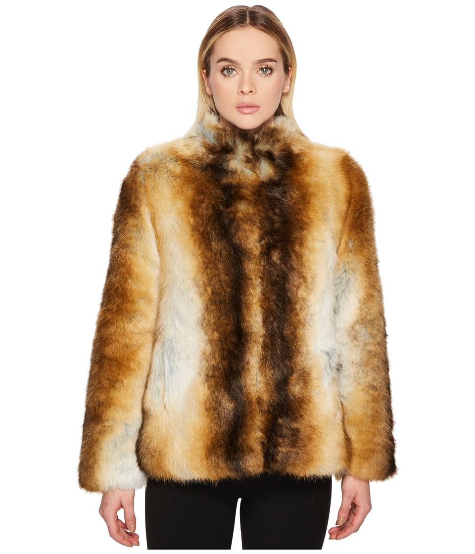 BALDWIN - Layla (Arctic) Womens Coat