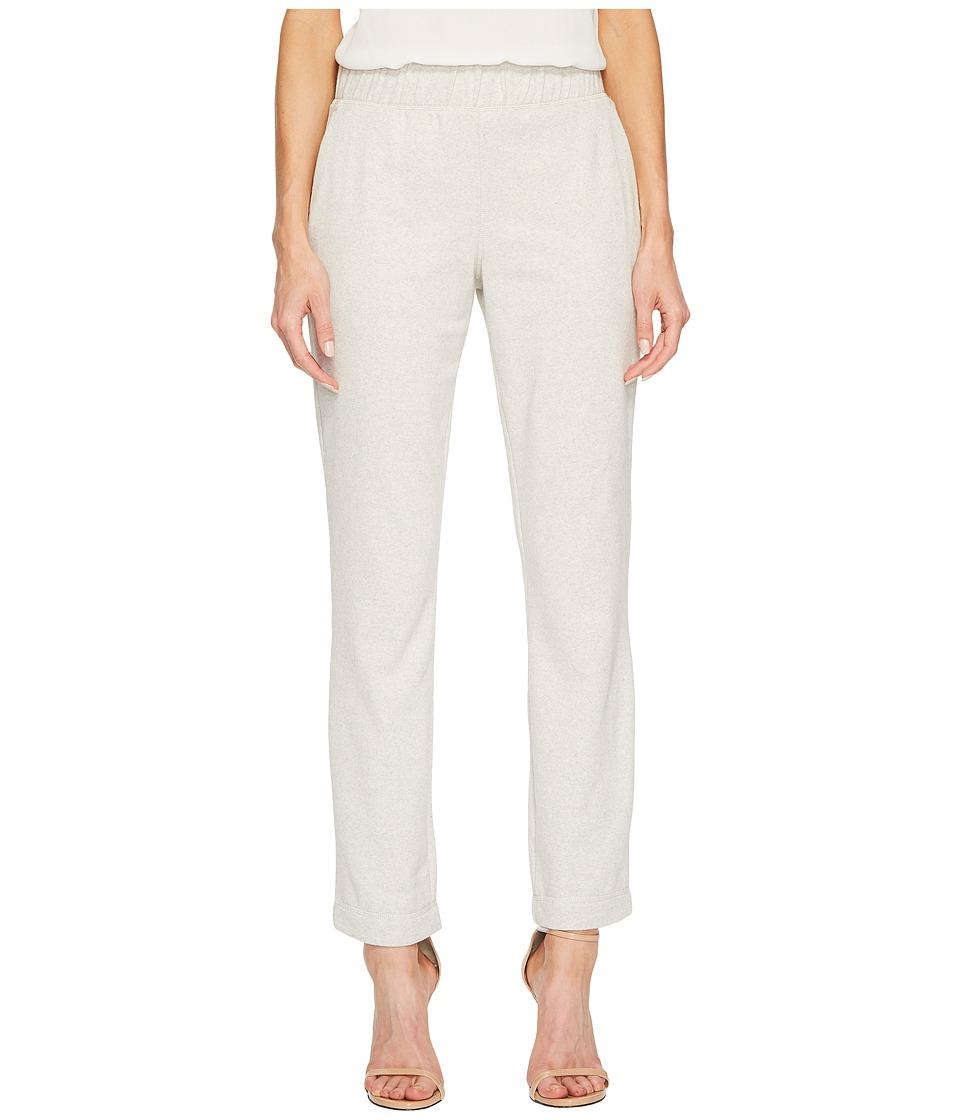 BALDWIN - Lily (Oatmeal) Womens Casual Pants