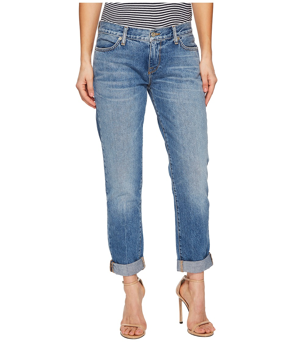 BALDWIN - Kennedy (Pure) Womens Jeans