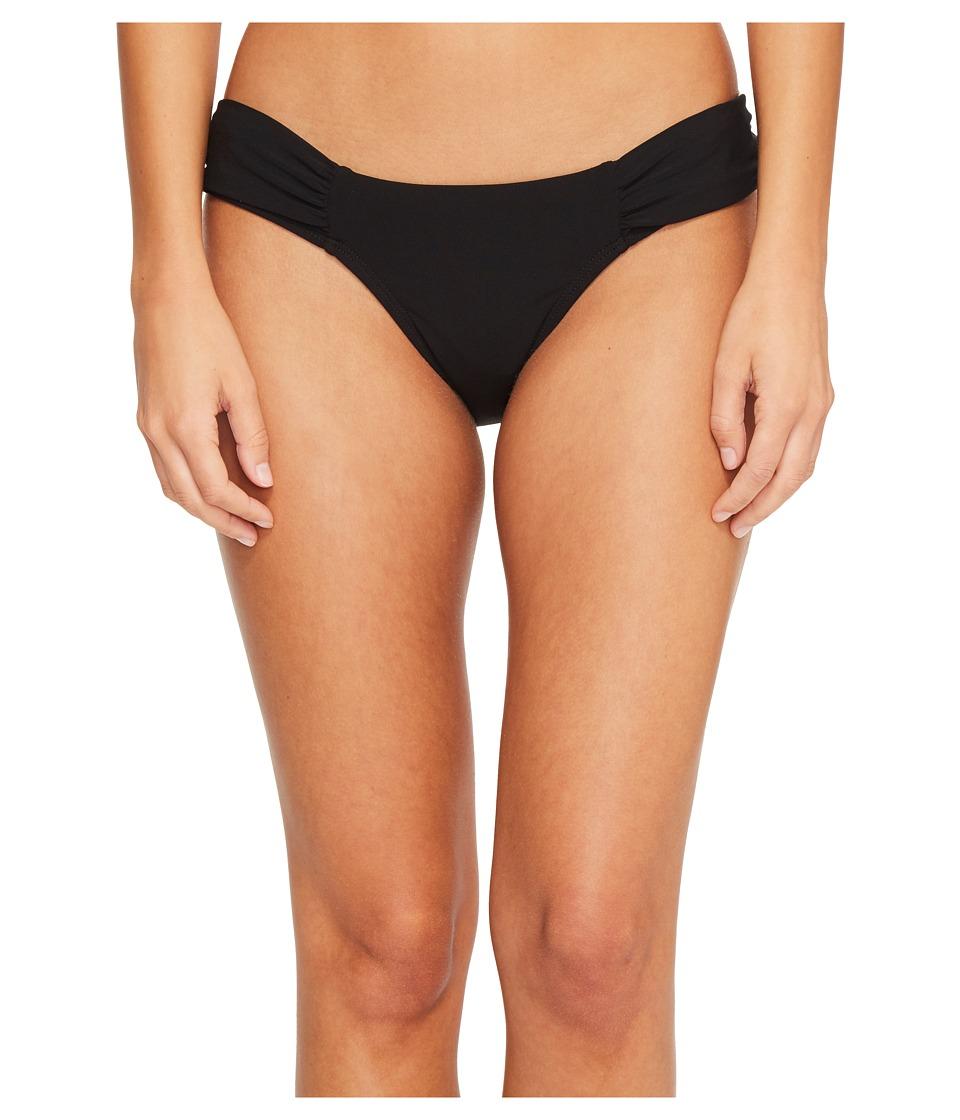 Robin Piccone Ava Tab Side Bikini Bottom 181765-001