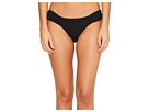 Robin Piccone Robin Piccone Ava Tab Side Bikini Bottom