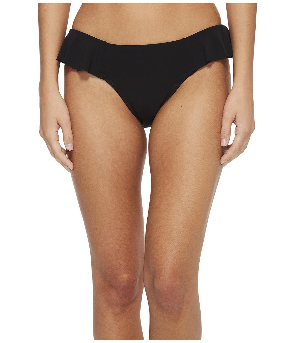 Robin Piccone Lina Ruffle Bikini Bottom 181265-001