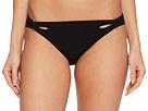 Robin Piccone Luca Cutout Bikini Bottom