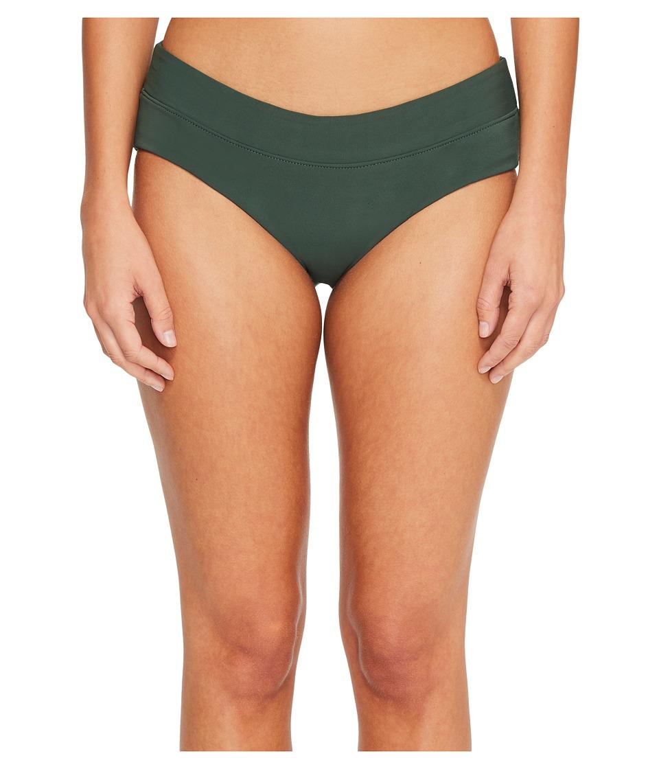 Robin Piccone Moana Hipster Bikini Bottom 181861-305