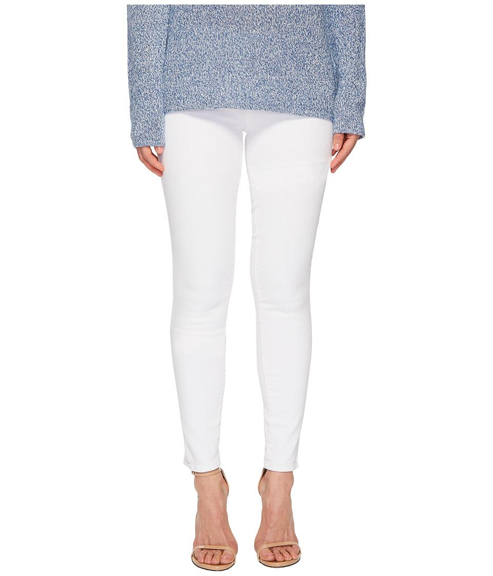 BALDWIN - Sophia (Optic White) Womens Jeans