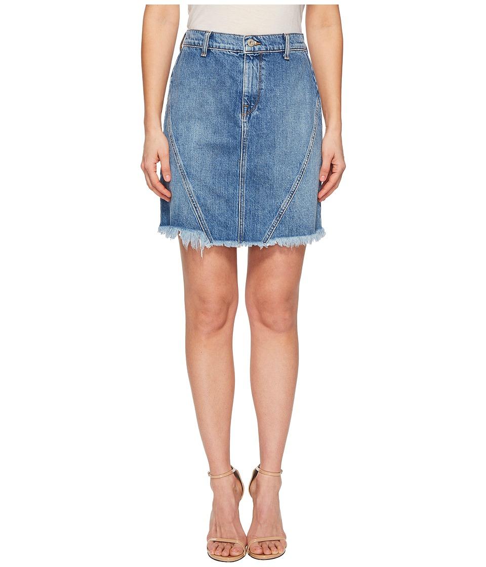 BALDWIN - Agnes (Pure) Womens Skirt