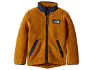 The North Face Kids The North Face Kids Campshire Full Zip (Little Kids/Big Kids)