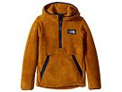 The North Face Kids Campshire Pullover Hoodie (Little Kids/Big Kids)