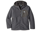 The North Face Kids The North Face Kids Chimborazo Hoodie (Little Kids/Big Kids)