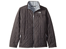 The North Face Kids The North Face Kids All Season Insulated Jacket (Little Kids/Big Kids)