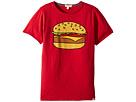 Appaman Kids Appaman Kids Hamburger Graphic Tee (Toddler/Little Kids/Big Kids)